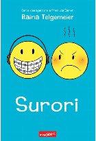 Surori