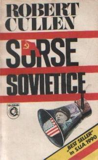 Surse sovietice