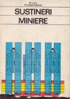 Sustineri miniere