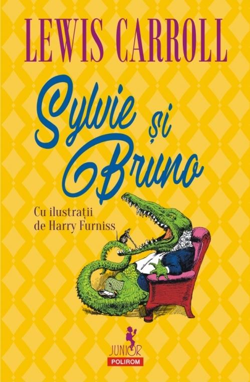 Sylvie şi Bruno