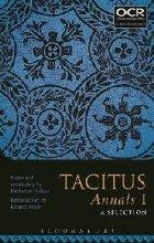 Tacitus Annals I: A Selection