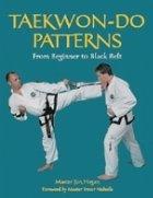 Taekwon Patterns