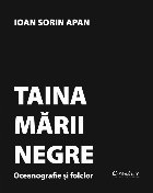 Taina Marii Negre
