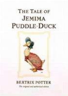 Tale Jemima Puddle Duck