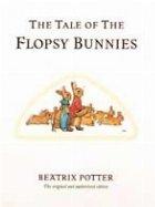 Tale The Flopsy Bunnies
