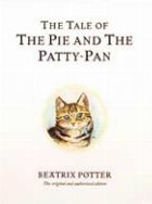 Tale The Pie and The