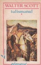 Talismanul, Volumul I