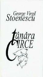 Tanara Circe
