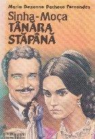 Tanara Stapana