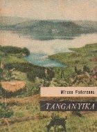 Tanganyka - Crocodilul de argint