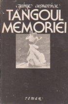 Tangoul memoriei
