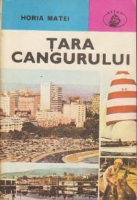 Tara Cangurului