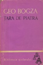 Tara de Piatra