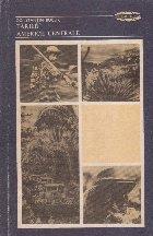 Tarile Americii Centrale