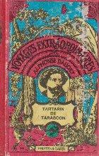 Tartarin Tarascon