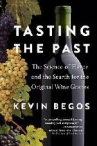 Tasting the Past