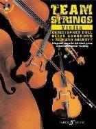 Team Strings Violin