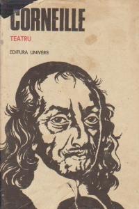 Teatru - Corneille