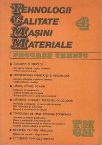 Tehnologii Calitate Masini Materiale (4)