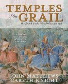 Temples of the Grail