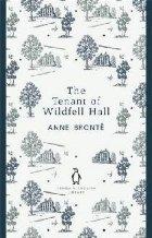 Tenant Wildfell Hall
