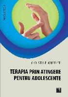 Terapia prin atingere pentru adolescente
