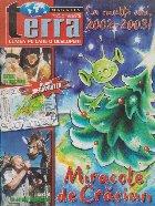 Terra Magazin, decembrie 2002