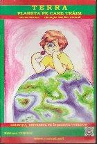 Terra Planeta care traim