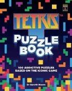 Tetris Puzzle Book