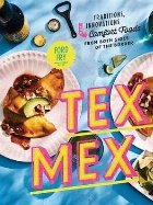 Tex-Mex Cookbook