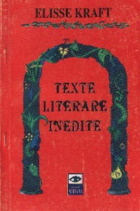 Texte literare inedite