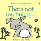 That\ Not Bunny