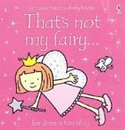 That\ Not Fairy