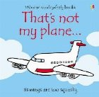 That\ Not Plane