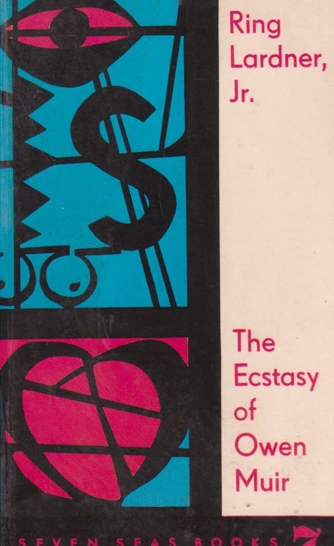 The Ecstasy of Owen Muir
