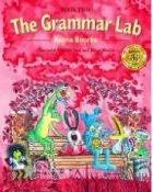 The Grammar Lab Book Two Student Book