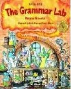 The Grammar Lab Book One Student Book
