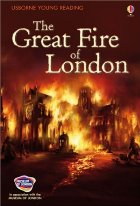 The Great Fire London