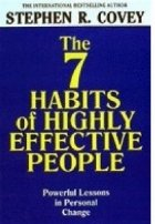 The Habits Highly Effective People