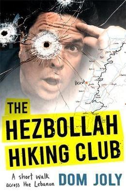 The Hezbollah Hiking Club