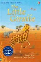 The Little Giraffe