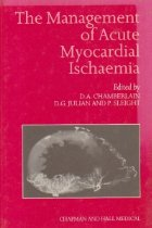 The Management Acute Myocardial Ischemia