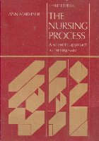 The nursing process. A scientific approach to nursing care