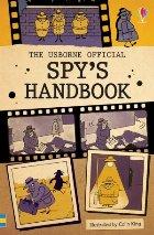 The official spy's handbook
