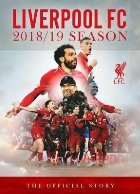The Official Story of Liverpool's Season 2018-2019