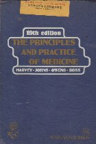 The principles and practice medicine