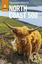 The Rough Guide to the North Coast 500 (Compact Travel Guide
