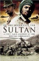 the Service the Sultan