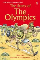The story The Olympics