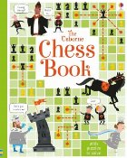 The Usborne chess book – with puzzles
